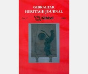 Gibraltar Heritage Journal Volume 7