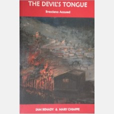 The Devil's Tongue