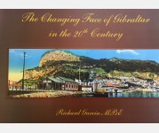 The Changing Face of Gibraltar