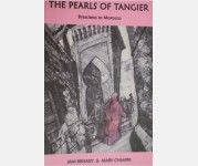The Pearls of Tangier