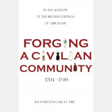 Forging a Civilian Community