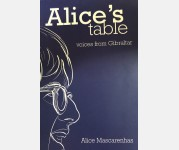 Alice's Table