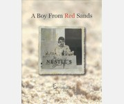 A Boy from Red Sands