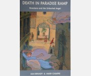 Death in Paradise Ramp
