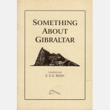 Something about Gibraltar