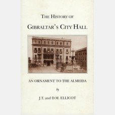 The History of the City Hall