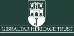 Gibraltar Heritage Trust Shop